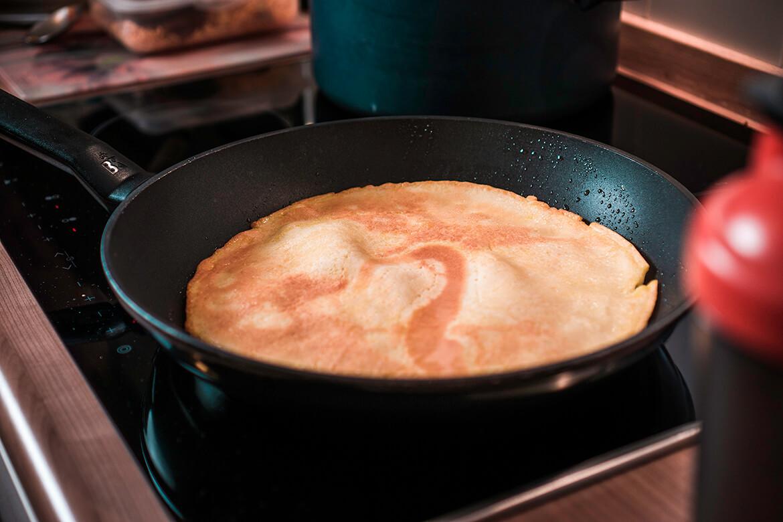 eiwit-pannenkoeken-recept-pannenkoeken-maken