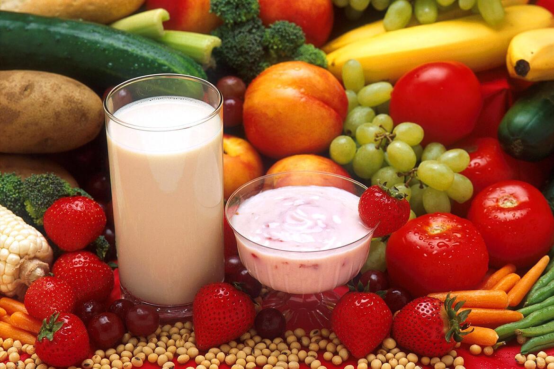 Eiwitrijk-Voedsel-Voor-Spieropbouw